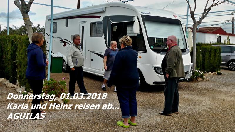 Süddeutsche zeitung partnersuche anzeigen